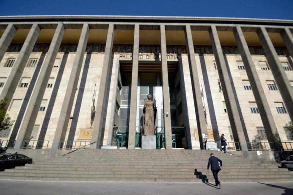 Tragedia Canale di Sicilia, la sentenza verrà letta a Catania il 13 dicembre