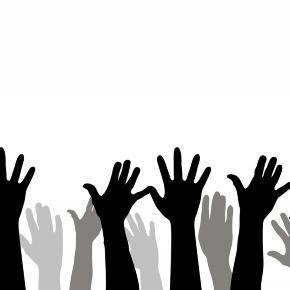 Sondaggi politici ed elettorali. Al 15 dicembre, PD e 5S in parità al 30%