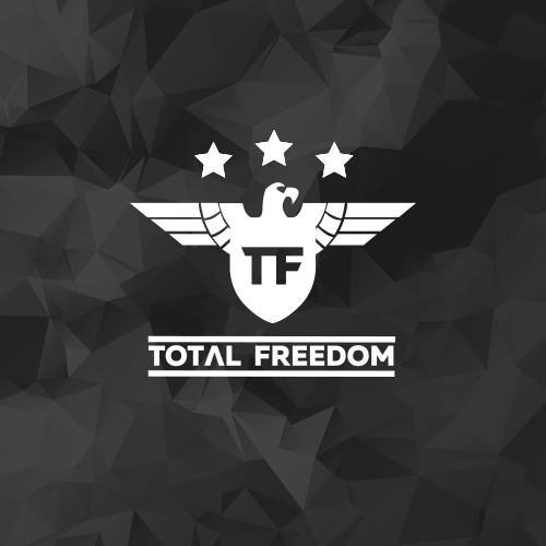 Total Freedom Recordings, la label italiana che fa muovere il mondo