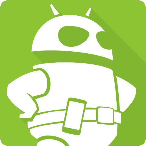 Come utilizzare App Inventor, la piattaforma che ti permette di programmare le tue app per smartphone
