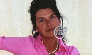 Risolto il caso di Isabella Noventa: le indagini si chiudono con 3 accuse di omicidio volontario