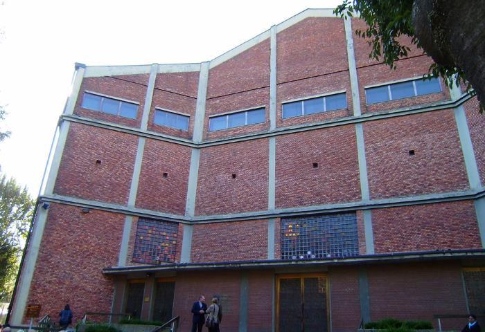 Curia di Milano: niente funerale religioso per dj Fabo