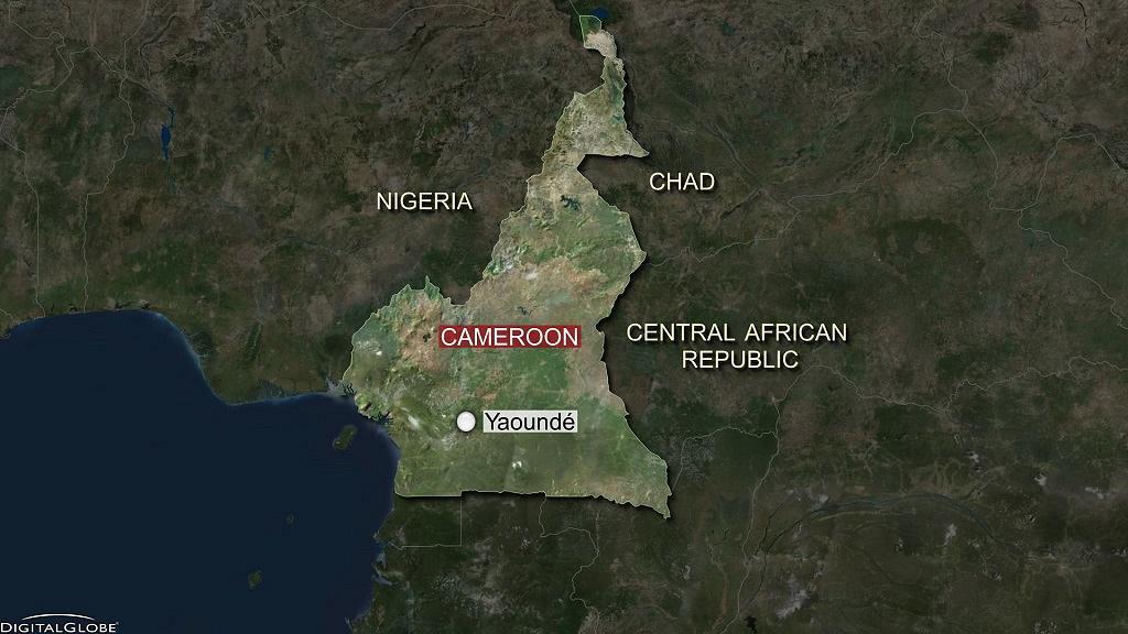 Camerun: Doppio attacco suicida di Boko Haram uccide 6 civili a Kolofata » Guerre nel Mondo