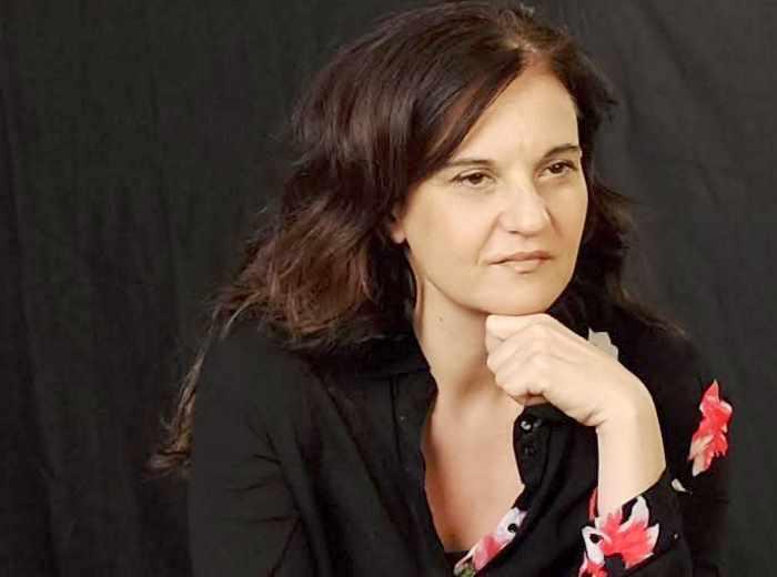 La storia di Rosalie Montmasson all'Auditorium Parco della Musica di Roma