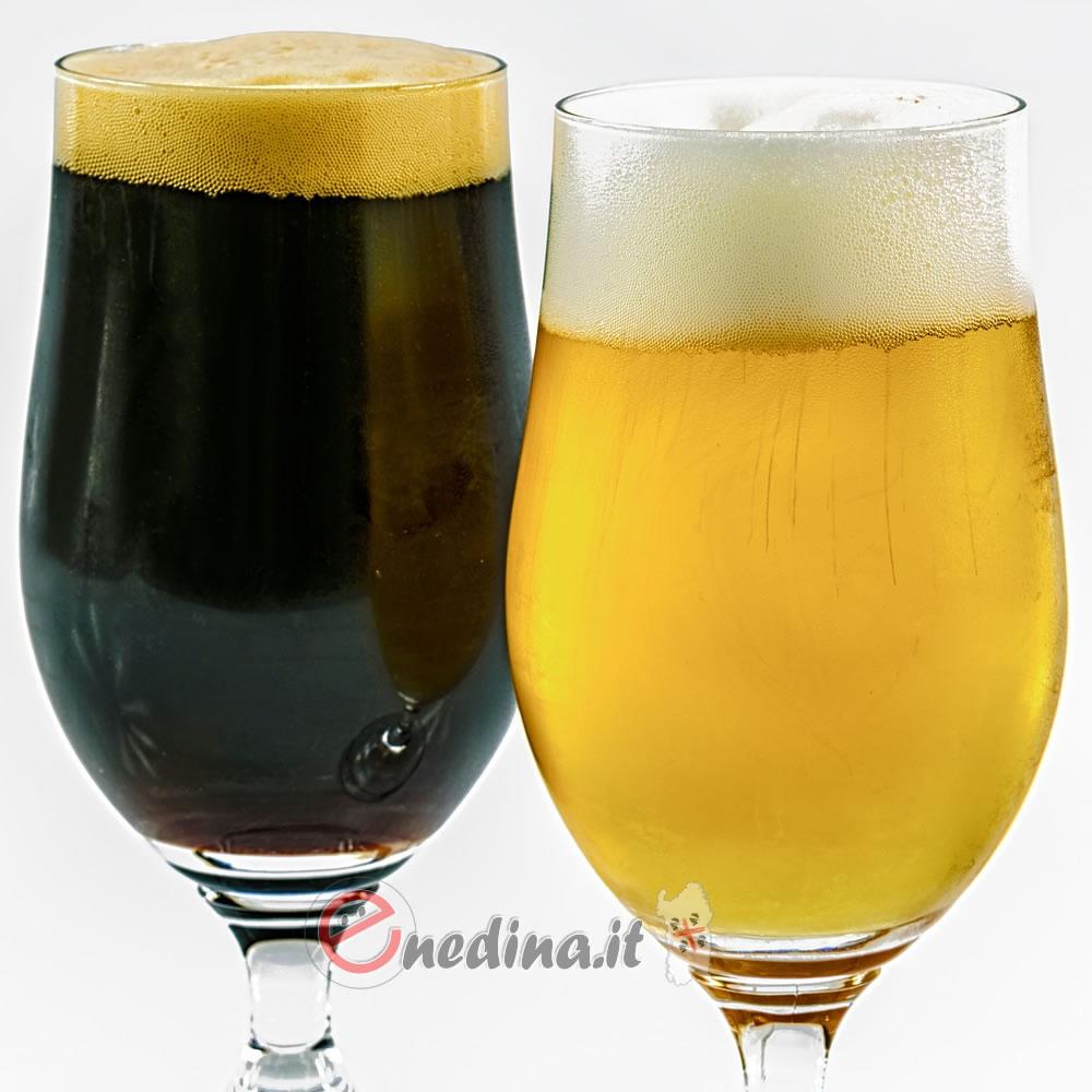 La birra per l'estate? Fresca e frizzante: la IPA