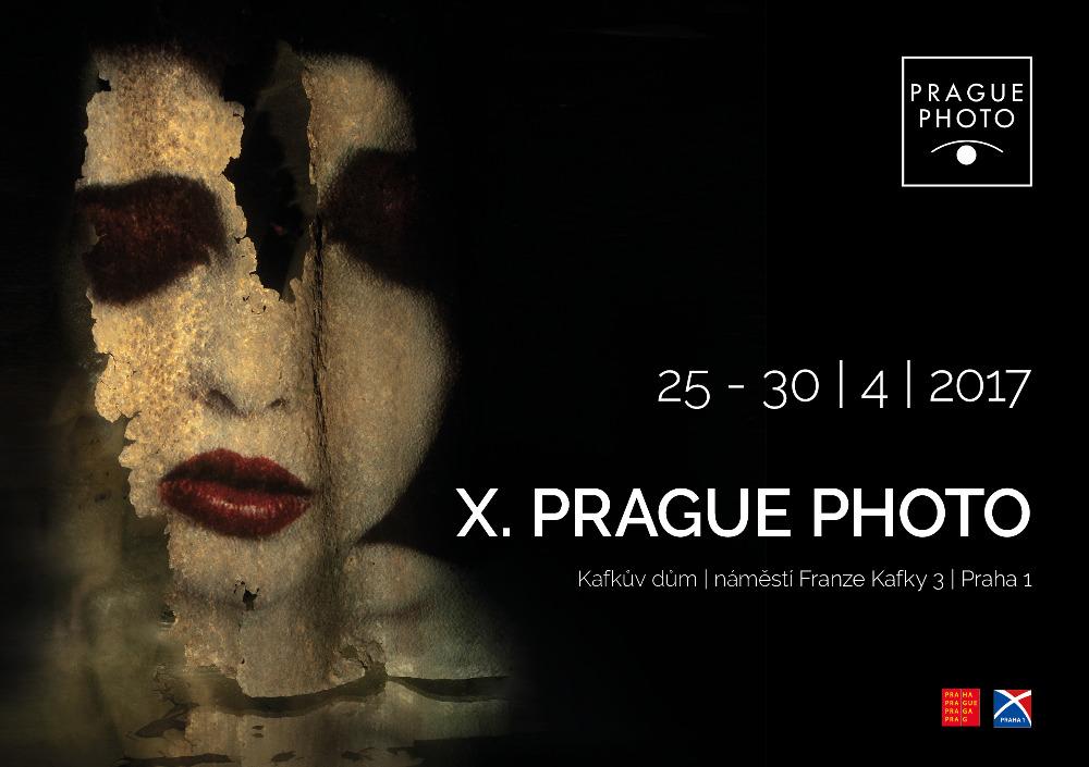 Il CsfAdams al Prague foto 2017