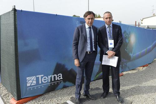 Giuseppe Lasco, Guardia di Finanza conferma di legalità, trasparenza e ambiente