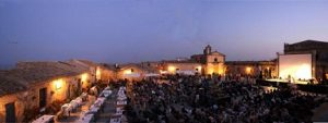 Presentata la giuria dei cortometraggi del Festival del Cinema di Frontiera