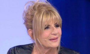 Uomini e Donne, Gemma Galgani dopo Michele nuovo flirt con Giorgio Manetti? [ANTICIPAZIONI]