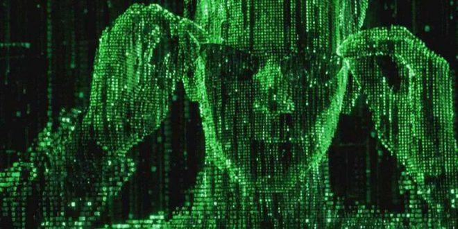 Deep learning – Macchine che imparano