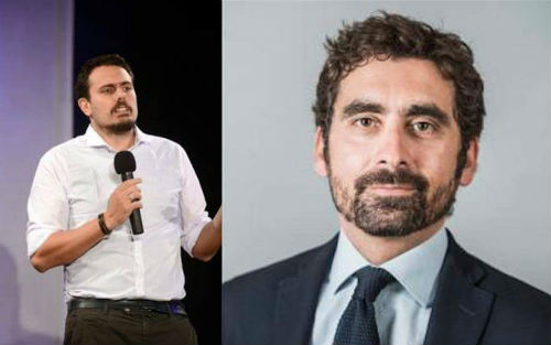 """Centro polivalente """"Michele Abbate"""" Caltanissetta: seminario del Forum Associazioni familiari della..."""