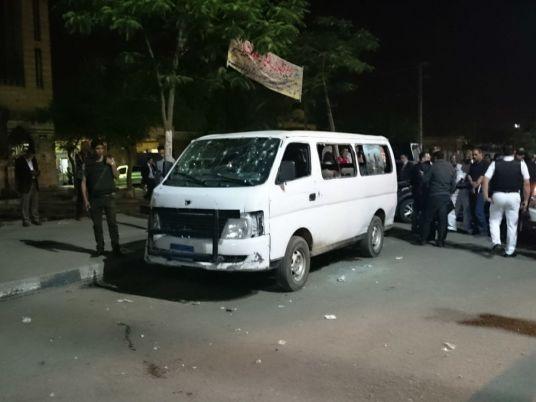 Egitto: Stato Islamico (IS) e Movimento di Resistenza Popolare rivendicano responsabilità per uccisi
