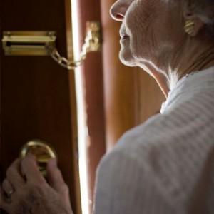 Piazza Armerina: 5 arresti per truffe a donne anziane e affette da problemi psicofisici