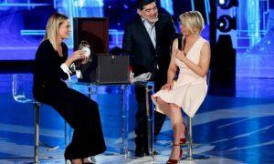 Amici 16 vince gli ascolti della prima serata ma perde telespettatori: cos'è successo?