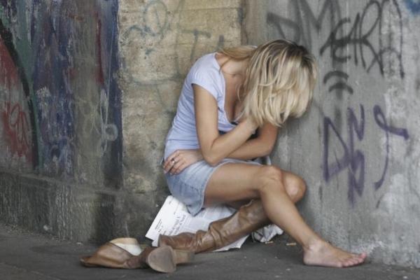 Violenza sessuale in diretta streaming su Facebook, incriminati tre ragazzi