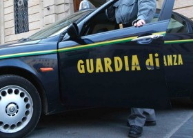 Sequestro da 3 mln a Scimonelli considerato braccio destro di Messina Denaro