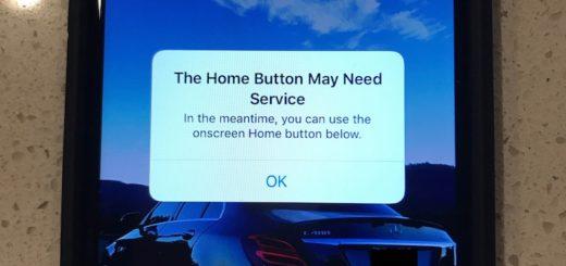 iPhone 7 tasto rotto? Vediamo come risolvere!