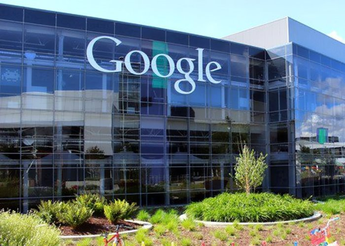 Google si accorda con l'antitrust russa e modifica Android dopo la denuncia di Yandex