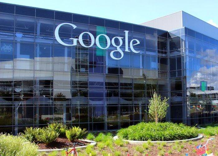 Google si accorda con l'antitrust russa e modifica Android dopo la denuncia di Yandex