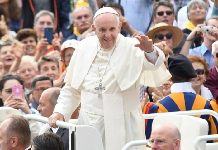 Il programma della visita a Milano di Papa Francesco per il prossimo 25 marzo