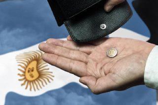 Calcio argentino rischia il fallimento: ecco perché potremmo non vedere più nuovi Maradona o Messi
