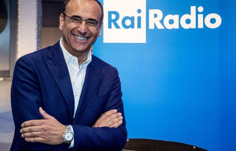 L'offerta di Rai Radio si arricchisce di nuovi canali specializzati anche in formato digitale