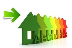 Attestato Prestazione Energetica, cos'è e a cosa serve