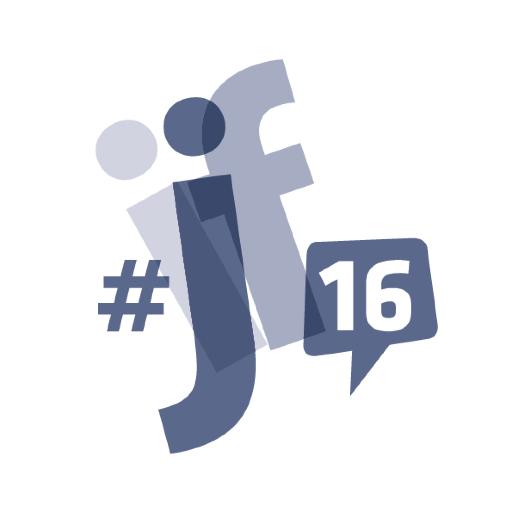 Festival Internazionale del Giornalismo 2016