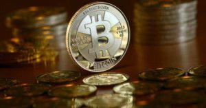 Trading, altre criptovalute si aggiungono all'offerta dei broker