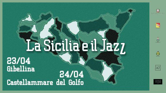 La Sicilia e il Jazz. Roy Paci in concerto a Gibellina
