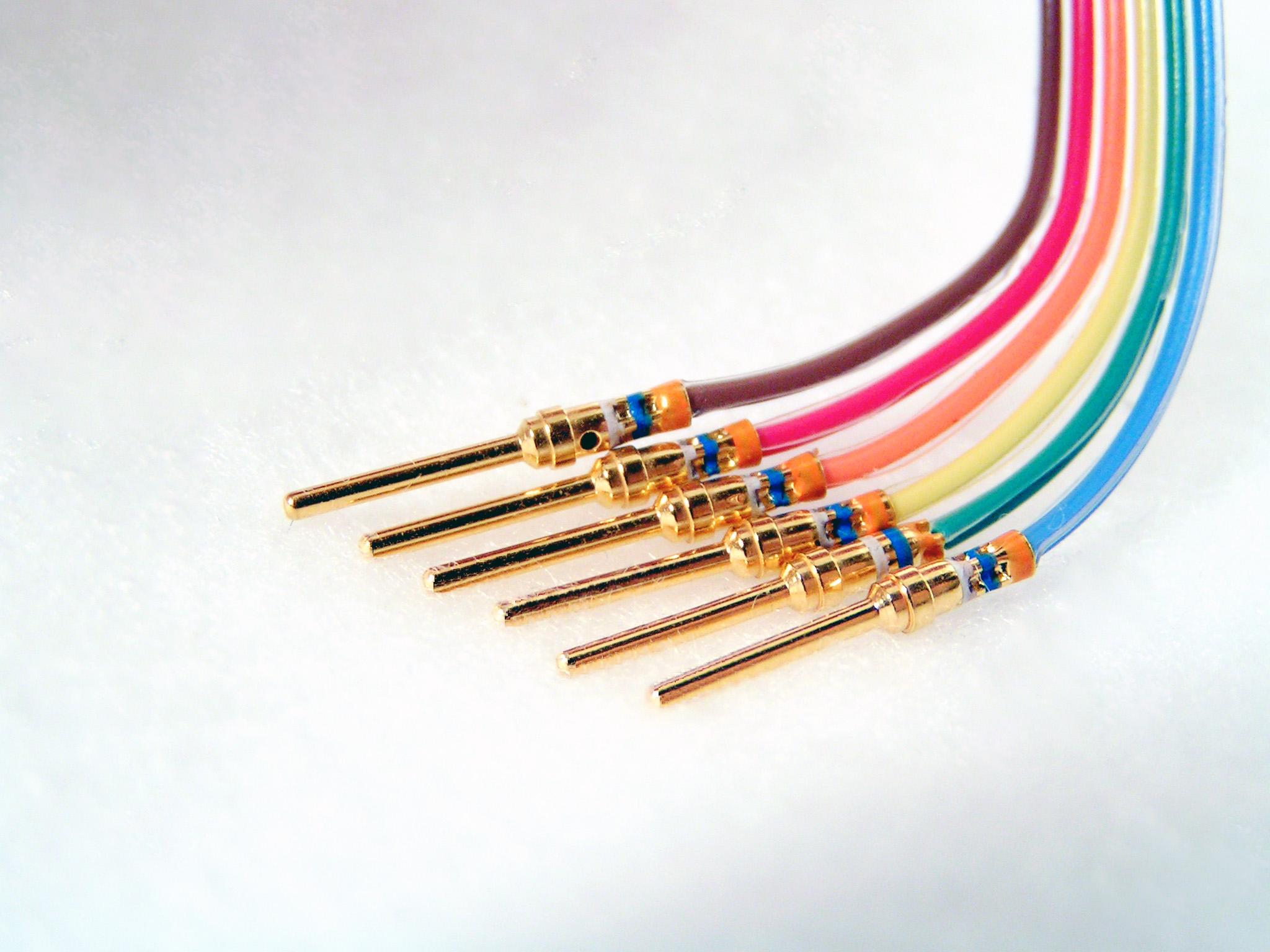 L'orecchio elettronico degli Audioprotesisti