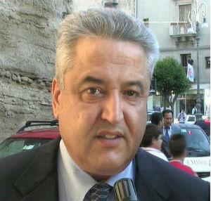 Patto per la Sicilia: Elio Galvagno: Tra infrastrutture prioritario finanziamento Nord Sud