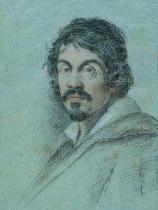 Ricordando il grande Caravaggio, il pittore maledetto