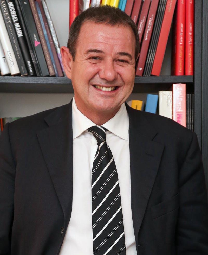 Marco Carra: qualità della vita, la classifica di ItaliaOggi