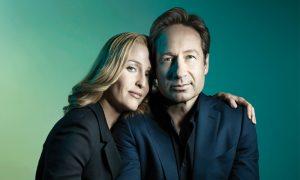 X-Files: l'undicensima stagione si farà e sarà più lunga!