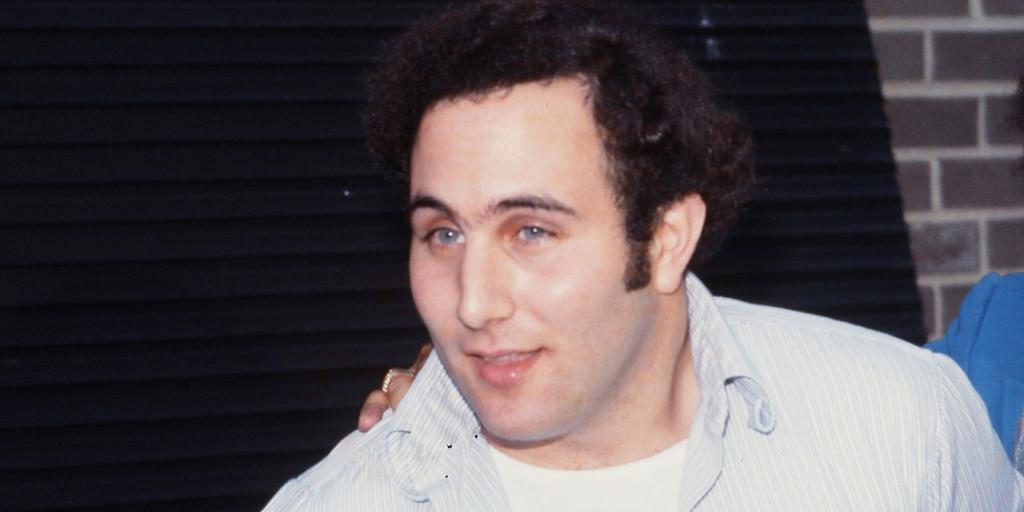 10 agosto 1977: Viene arrestato il serial killer conosciuto come il Figlio di Sam
