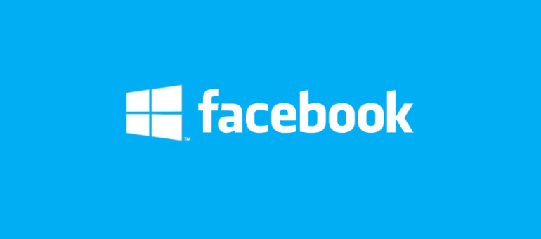 Windows 10: finalmente Facebook, Messenger e Instagram disponibili   Surface Phone Italia