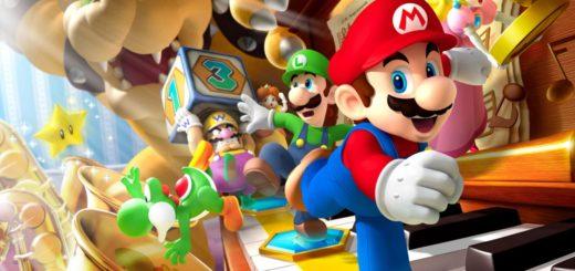 Super Mario Run: come sbloccare personaggi