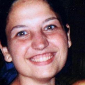 Delitto di Garlasco: scomparse altre importati prove sulla morte di Chiara Poggi