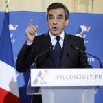 Francia: Fillon stravince le primarie per il centro destra