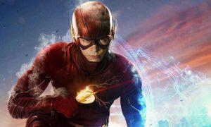 The Flash 3, rilasciato il primo trailer [VIDEO]