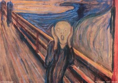 Brexit, che confusione! Tutti, economisti e analisti dell'ultim'ora ci spiegano cosa succederà con la brexit