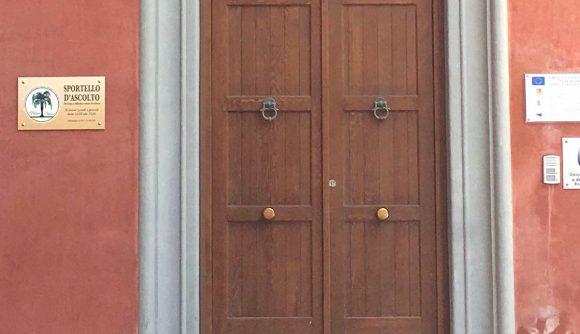 A Castelvetrano, sportello per donne vittime di violenza