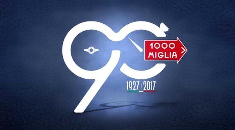 Il mito della velocità, a Brescia una mostra peri 90 anni della Mille Miglia