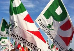 """PD Castelvetrano: """"Pronti a rimetterci in gioco"""""""