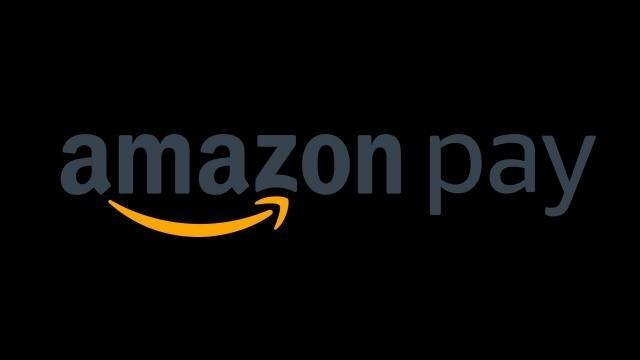 Amazon Pay arriva in Italia