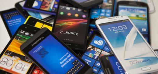 Migliori telefoni per selfie sotto 300€ - Gennaio 2017