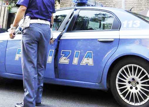 Ruba gasolio dai treni. Arrestato 36enne di Castelvetrano