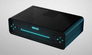 Nintendo NX avrà 12 GB di RAM e sarà più potente di PS4 e Xbox One