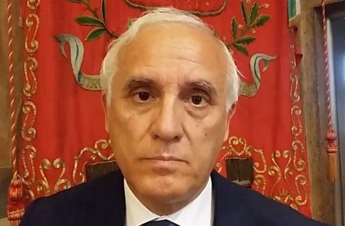 Arrestati a Terni sindaco e assessore ai lavori pubblici. Entrambi PD